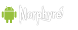 Morphyre For Android