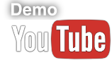 View Demo Videos on YouTube